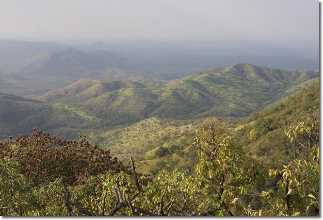 magp_national_park